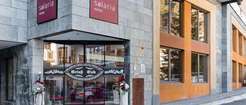 Austria_Ischgl_Hotel Solaria_exterior-day.jpg